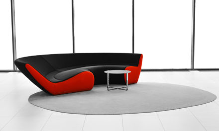Measure The Right Sofa for Your Room