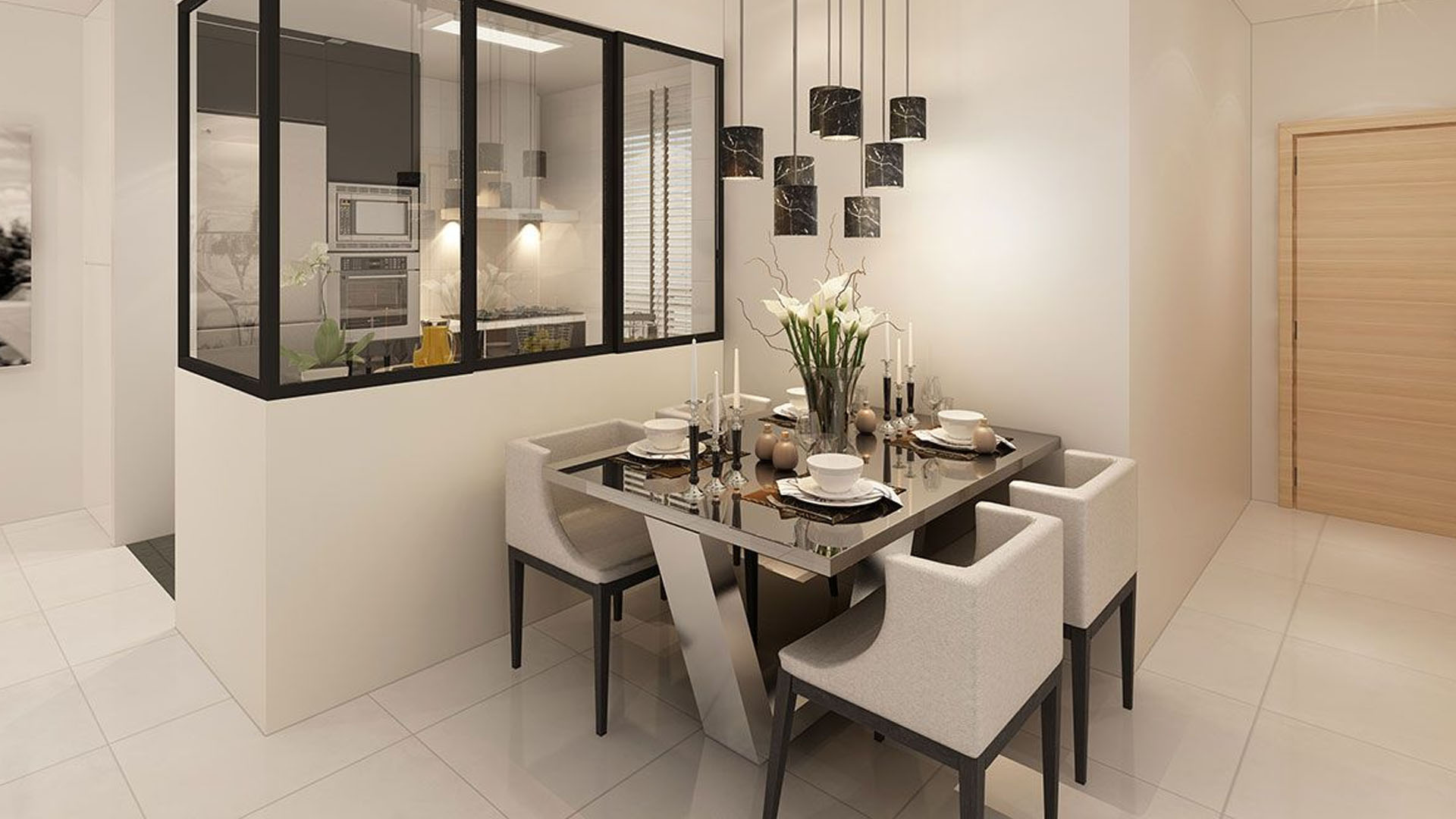Reinvent Your Dining Room With The Perfect Dining Table My Blog